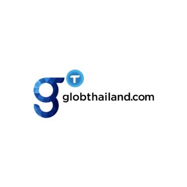 globthailand.com_.png