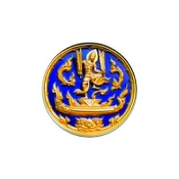 www.thaicombj.org_.cn_.png
